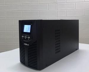 Bộ lưu điện Online Apollo AP9101S 1000VA, 900W