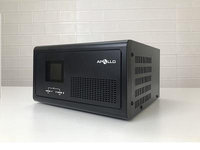 Kích điện sin chuẩn Apollo 2500VA, 1600W, HI2500