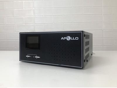 Kích điện sin chuẩn Apollo 1000VA, 600W, HI1000