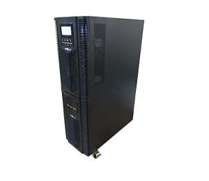 Bộ lưu điện Online ApolloAP906II 6000VA, 5400W