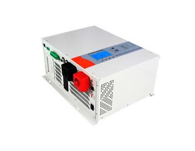 Kích điện sin chuẩn Apollo 10000VA, HI10K (48VDC)