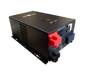 Kích điện sin chuẩn Apollo 3500VA, HI3500 (24VDC)