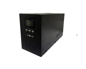 Bộ lưu điện Apollo AP620, 2000VA, 1600W sóng sin chuẩn