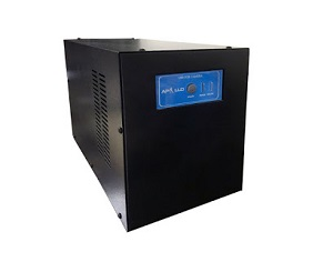 Bộ lưu điện Camera AP2040C 1000VA, lưu 3-4h (100W)