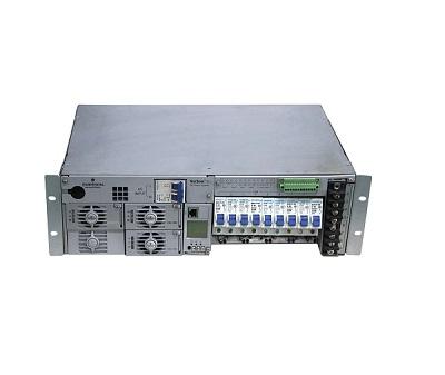 Bộ nguồn viễn thông Rectifier Apollo 48VDC AP3U-4880
