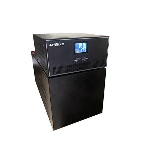 Bộ lưu điện Camera AP2200C 1000VA, lưu 15-20h (100W)