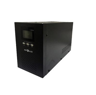 Bộ cứu hộ thang máy 1 pha ARD2000L, sử dụng động cơ 5.5kW