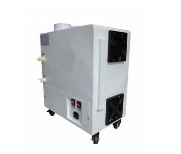 Máy phun sương siêu âm RM-JS06A 600W